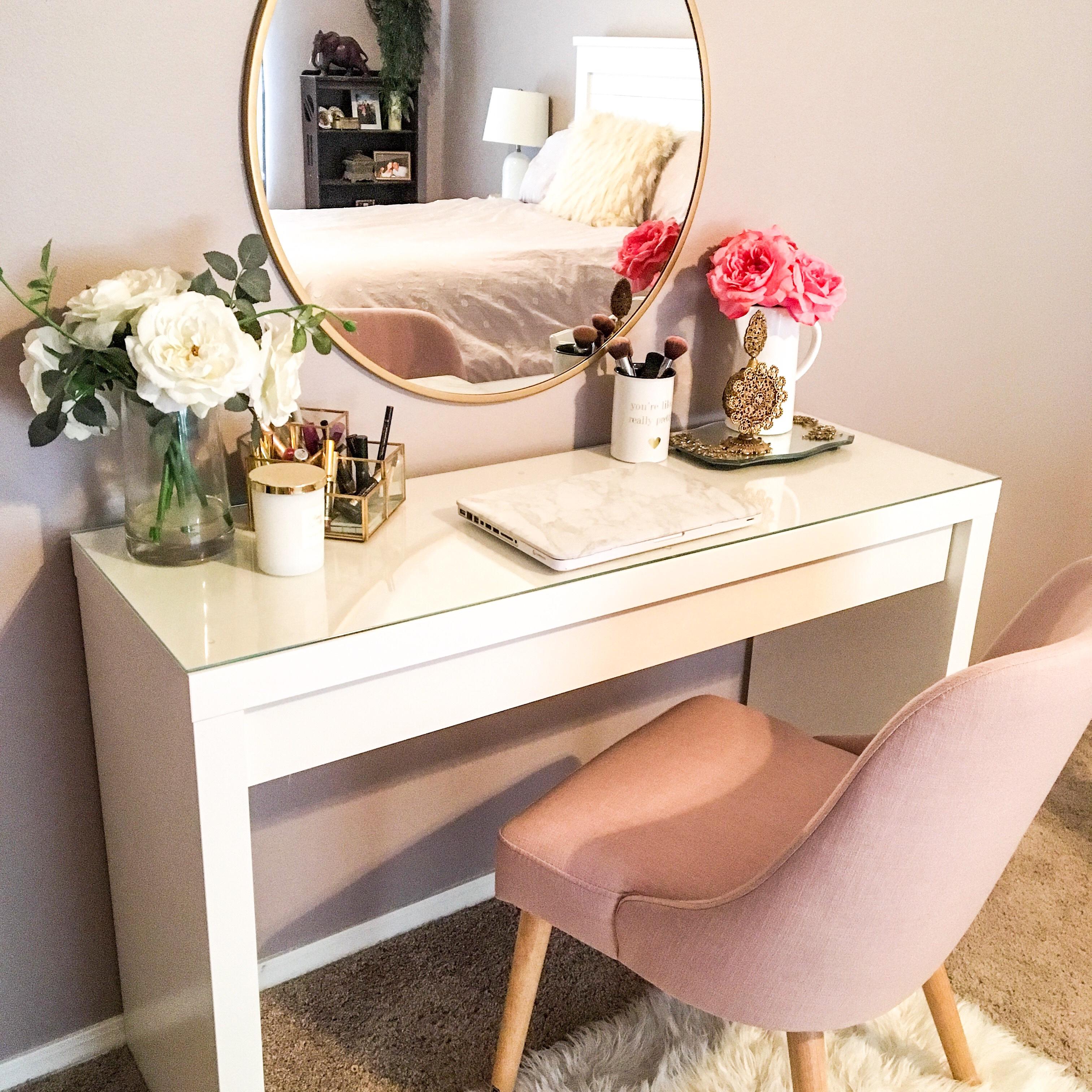 48 Beautiful Photos Of Design Decisions Glamorous Ikea Bathroom Vanities Wtsenates Info